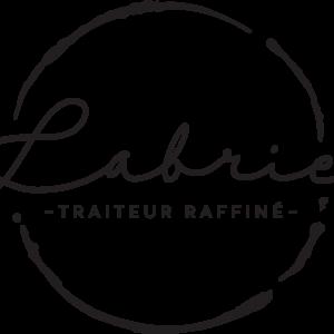 Logo Labrie
