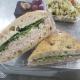 sandwich le gourmand