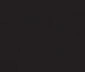 Logo Labrie Traiteur